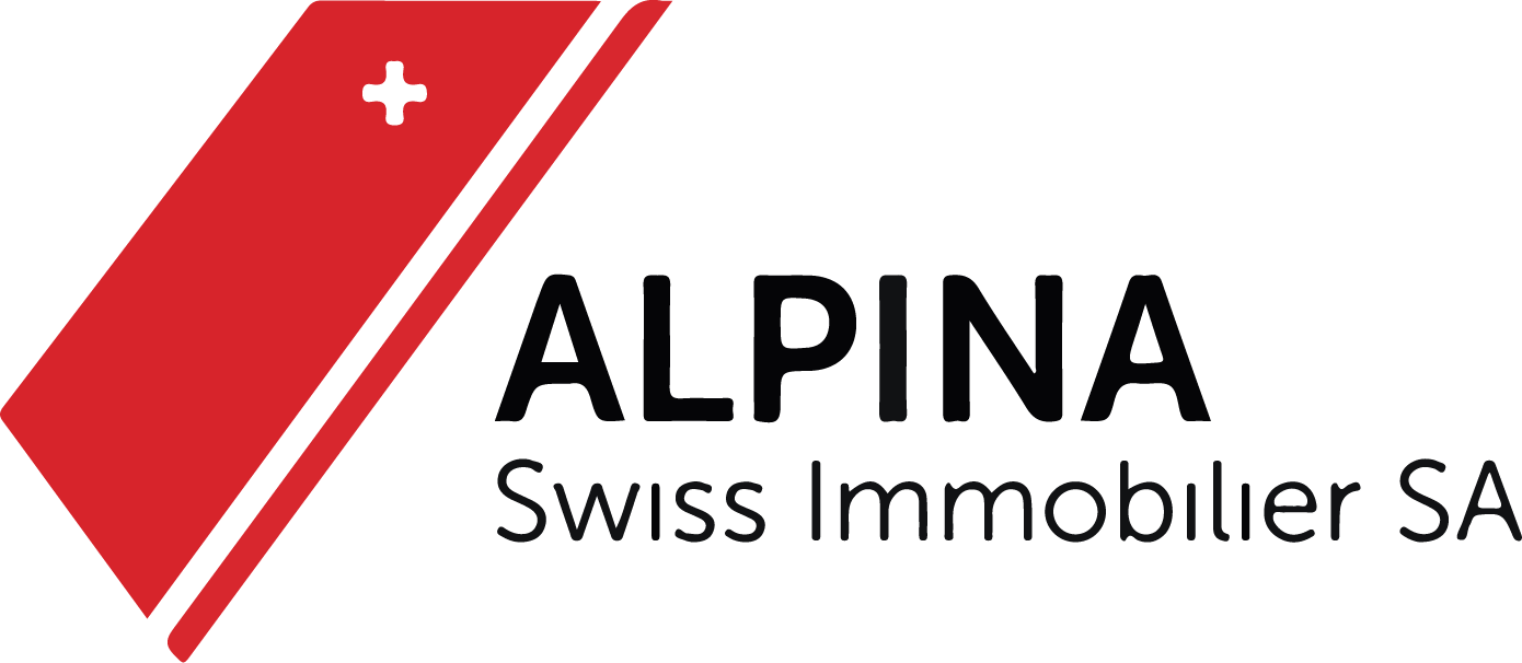ALPINA Swiss Immobilier SA