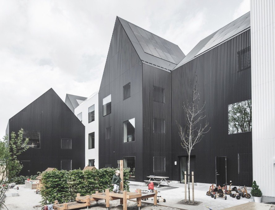 immeuble-noir